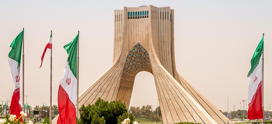 Die »Erklärung zum Zweiten Schritt der Revolution« und ihre Bedeutung hinsichtlich der gesellschaftspolitischen Problematik Irans